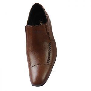 Shoe-VI0113