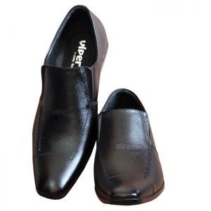 Black Shoe-VI0114