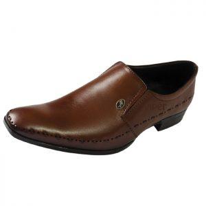 Shoe-VI0115
