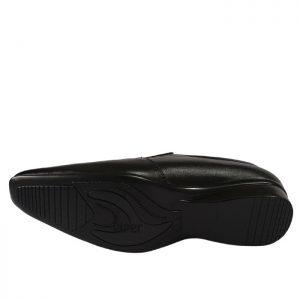 Shoe-VI0116
