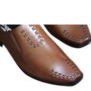 Shoe-VI0117