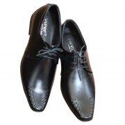 Shoe-VI0118