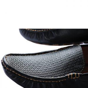 Loafer-VI081