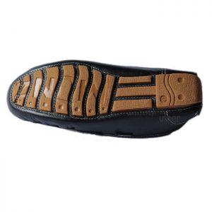 Loafer-VI082