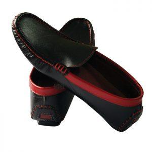 Loafer-VI083