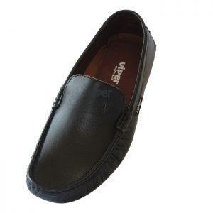 Loafer-VI084
