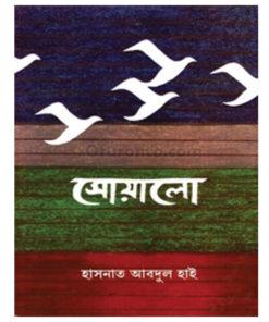 সোয়ালো - হাসনাত আবদুল হাই