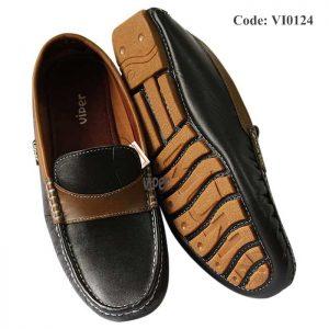 Loafer-VI0124