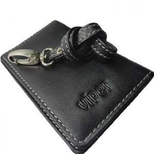 Business Card Holder-VI0132