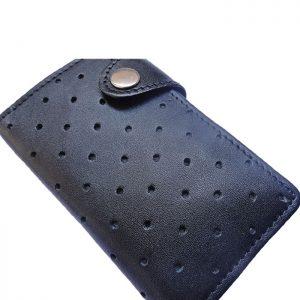 Card Holder-VI0134