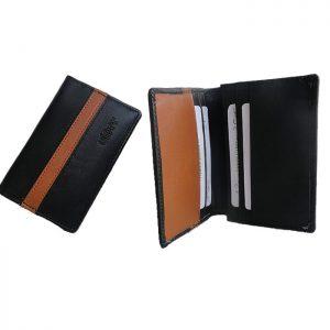 Card Holder-VI0135