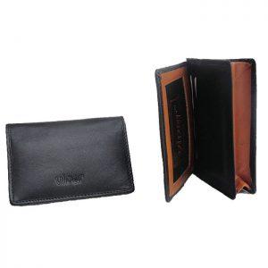 Card Holder-VI0136