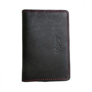 Card Holder-VI0137