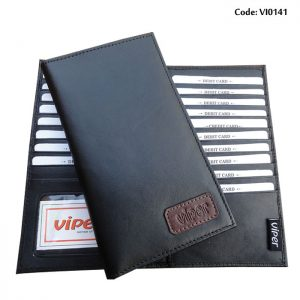 Business Card Wallet-VI0141