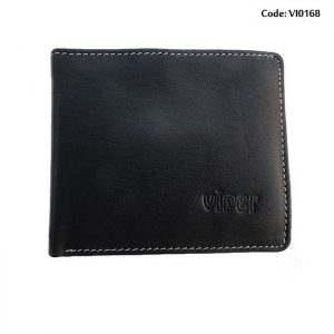 Smooth Wallet-VI0168