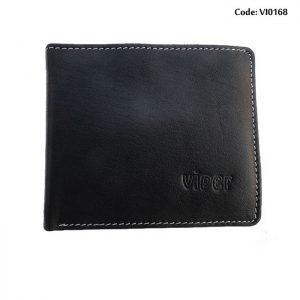 Smooth Wallet-VI0168