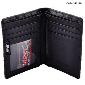 Soft Wallet-VI0170