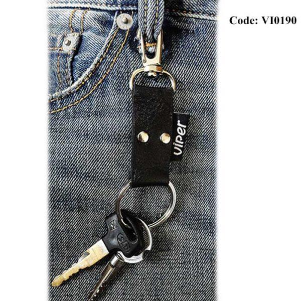 Key Ring-VI0190