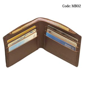 EXECUTIVE WALLET-MB02