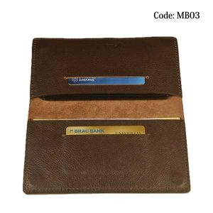 PHONE WALLET-MB03