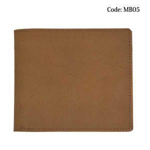 WALLET-MB05