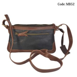 LADIES BAG-MB52