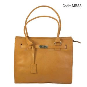 LADIES BAG-MB55