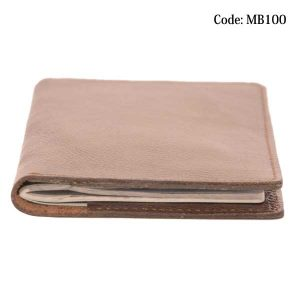 Passport Holder Cover-MB100