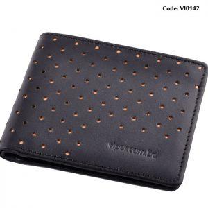 Fashion Wallet-VI0142