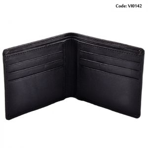 Fashion Wallet-VI0142