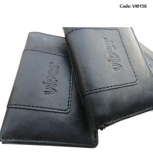 Mini Wallet-VI0156