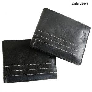 Pro Wallet-VI0165