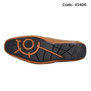 Loafer-VI400