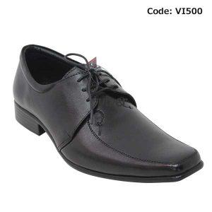 Shoe-VI500