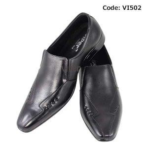 Premium Shoe-VI502