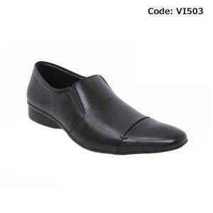 Exclusive Shoe-VI503