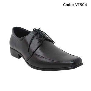 Exclusive Shoe-VI504