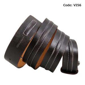 Men Special Belt-VI56