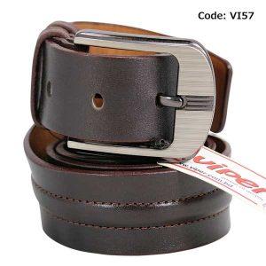 Men Special Belt-VI57