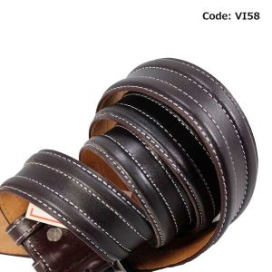 Men Special Belt-VI58
