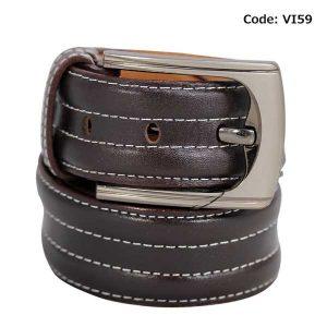 Men Special Belt-VI59