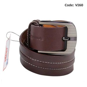 Men Special Belt-VI60