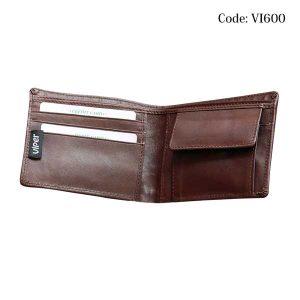 Rock Wallet-VI600
