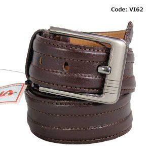 Men Special Belt-VI62