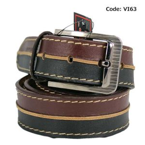Men Special Belt-VI63