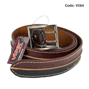 Men Special Belt-VI64