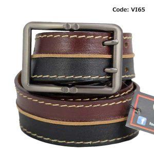 Men Special Belt-VI65
