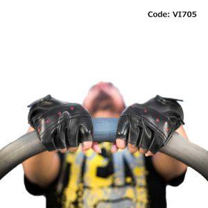 Half Gloves-VI705