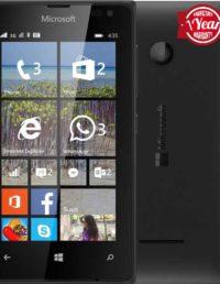 BMM06-Microsoft-Lumia-435-Dual-SIM-Smartphone-8GB-–-Black
