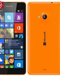 BMM14-Microsoft-Lumia-535-Dual-SIM-Smartphone-8GB-–-Orange